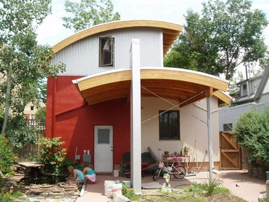 ResidentialArchitect_Denver_8-Finch-House